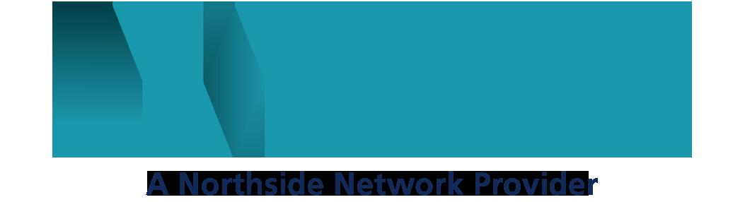 Midtown Medical Associates logo